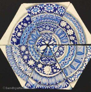 """""""Delft Plates"""" Workshop Pictures"""