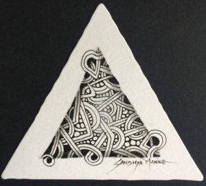 Tangle YAH